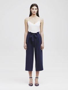 Samira Pant Wide Leg Pants, Pants For Women, Trousers, Fitness, Clothes, Shopping, Collection, Style, Fashion