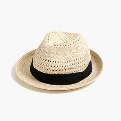 856abbcf 15 The Best of Beach Hats images   Beach hats, Sombreros de playa ...