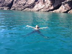 Grand swimming pool of mine Swimming Pools, Travelling, Explore, Swiming Pool, Pools, Exploring