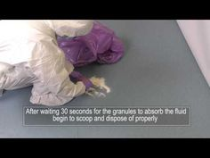 Cleanroom Supplies recommends a Cytotoxic Spill Kit