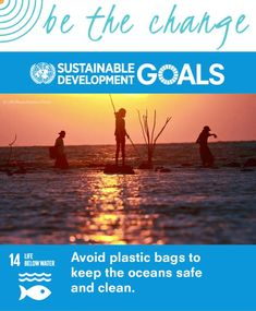 Sustainable Development, Sustainability, Ocean, Goals, Water, Life, Gripe Water, The Ocean, Sea