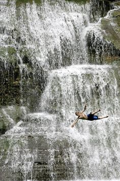 Best swimming holes in Upstate NY: 6 natural pools to take a relaxing dip   NewYorkUpstate.com