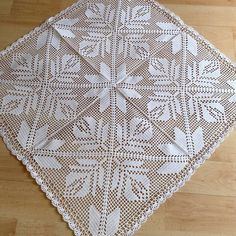 Best 12 How to get your interior design business started – Crochet Filet – SkillOfKing. Lace Doilies, Crochet Doilies, Crochet Lace, Crochet Bedspread Pattern, Crochet Motif, Doily Patterns, Crochet Patterns, Advanced Embroidery, Crochet Placemats