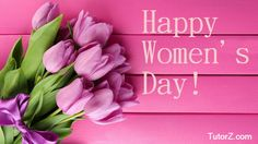 Let your life be full of happiness and sincere smiles.  http://www.tutorz.com/blog/2016/03/international-womens-day/