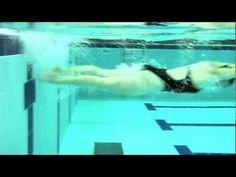 ▶ Freestyle Flip Turn - YouTube
