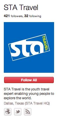 STA Travel Travel Expert, Travel Tips, Travel Sights, Yellow Pages, Cheap Travel, Young People, Activities, Explore, Learning