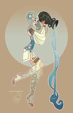 Zodiac- Aquarius!!