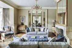 Dublin's Great Estates: CHARTON - Kerrymount Avenue, Foxrock