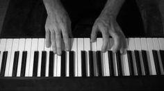 Baldassare GALUPPI: Sonate No. 5, 1st movement (andante) - YouTube