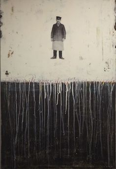 Artist- Mike Weber    http://www.mike-weber.com