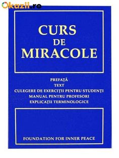 CUrsul de miracole este un sistem complex de gandire spirituala,destinat studiului individual Good Books, Amazing Books, Doreen Virtue, Love Quotes, Student, Livres, Qoutes Of Love, Quotes Love, Quotes About Love