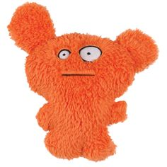 orange toys | toy is the critter cat lovers toy thanks again the card family ps need ...