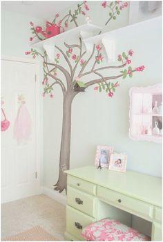 love the cherry blossom tree