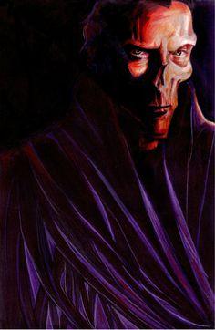 The Angel of Death by Muirin007 on DeviantArt