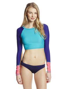 ccb4b3c58e1 Best bathing suit websites