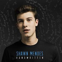 "RADIO   CORAZÓN  MUSICAL  TV: SHAWN MENDES: YA ESTA DISPONIBLE ""HANDWRITTEN REVI..."