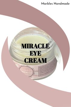 Avocado oil used in our Miracle Eye cream is prevents and treats acne. Please visit our website for more information.