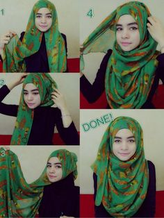 hijab.tutorials