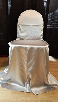 Since 2003 Muskoka Party Rentals has been helping to make weddings and social gatherings a success all over cottage country. Chairs, Cover, Tire Chairs, Chair, Side Chairs, Blankets, Stools