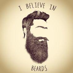 Beards 2016. Bron strnr-bln