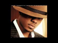 Donell Jones - Where You Are(Where I Wanna Be)Part2[Life Goes On] - YouTube