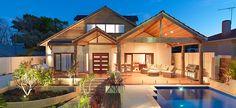 SCH Home Designs: North Beach. Visit www.localbuilders.com.au/home_builders_western_australia.htm to find your ideal home design in Western Australia