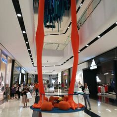 """""""#oriocenter #shopping #luxury #design #italiandesign #🇮🇹 Always a success !!! Always with #Backstageevent. Our professional staff is a real help and a must have for your event .The typology of the service is designed to seek the bestprice-qualityratio on the basis of the clients requirements. #Backstageevent #services: the best quality at the right price ! #hostess  #interpreter #promoter #eventprofs #staff #fairstaff #eventplanner #bestresults #beststaff #bestservice #fieraroma…"""