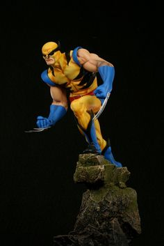 Bowen-Designs-Wolverine-XL.jpg (513×768)