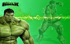 convite+hulk+%281%29.jpg (794×510)
