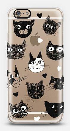 Marianna Tankelevich / i love cats