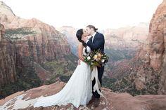 Colorado and New Mexico Wedding Photographer Plan My Wedding, Budget Wedding, Destination Wedding, Dream Wedding, Wedding Day, Wedding Stuff, When I Get Married, Romantic Flowers, Beautiful Bride