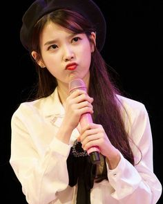 Iu Moon Lovers, Korean Girl, Asian Girl, Scarlet Heart Ryeo, Kim Chungha, Iu Fashion, Korean Artist, Korean Actresses, K Idols