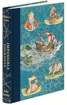 IJ Folio edition