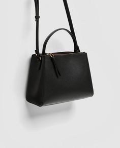 e9e4a31de433b 212 Best Bags images in 2019 | Fashion backpack, Backpack bags ...