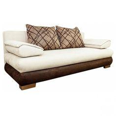 """ZANZIBAR"" kanapé Sofas, Couch, Furniture, Home Decor, Master Bedroom Closet, Mattress, House, Couches, Settee"