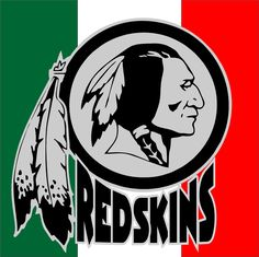 Redskins Football, Washington Redskins, Country, Rural Area, Country Music