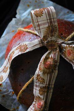 Kakkuviikarin vispailuja!: Joululimppu Tuli, Meat, Food, Eten, Meals, Diet