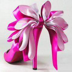 wholesalem.com  replica designer shoes outlet, cheap discount designer shoes on sale.