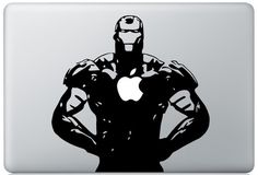 desktop-1408032736