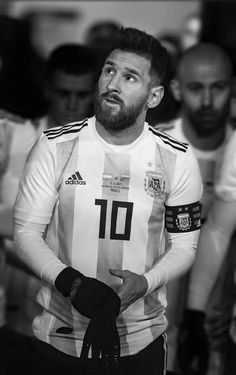 Lionel Messi before the match Argentina Russia # football # football Messi Vs, Messi Soccer, Messi And Ronaldo, Cristiano Ronaldo, Messi Argentina, Argentina Football Team, League Wallpaper, Fc Barcelona, Argentina