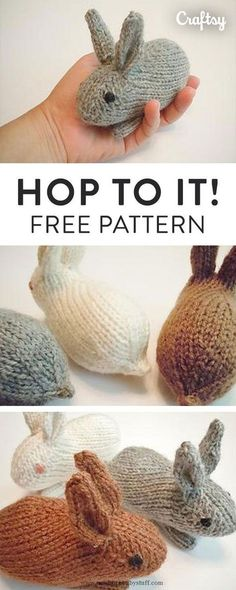 Baby Knitting Patterns Download the free pattern and get started on a project every...
