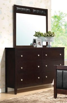 coaster carlton bedroom dresser las vegas furniture online lasvegasfurnitureonline lasvegasfurnitureonline com