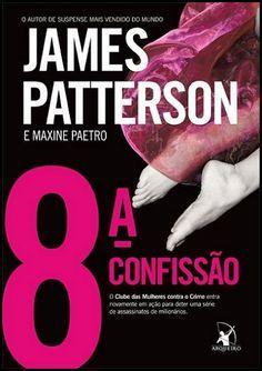 Lançamentos imperdíveis deste mês pela Editora Arqueiro!!!  http://www.apaixonadasporlivros.com.br/lancamento-de-junho-da-editora-arqueiro/