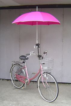 Umbrella Holder | Umbrella holder installed on a Bridgestone… | Flickr