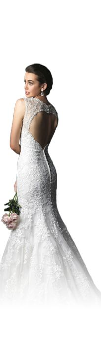 Destination Wedding Dresses Dallas : Dress courtney r terry costa dallas destination wedding