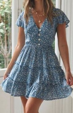 Casual Dresses Birthday Outfits Cheap Clothing Websites Wedding Dresses Near Me Dresses Elegant, Cute Casual Dresses, Sexy Dresses, Dresses For Work, Formal Dresses, Wedding Dresses, Spring Dresses, Pretty Dresses, Midi Dresses