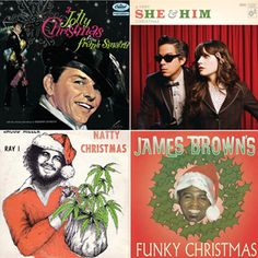 the 25 greatest christmas albums of all time - Best Christmas Albums Of All Time