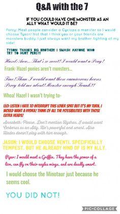 Percy Jackson Annabeth Chase, Percy Jackson Head Canon, Percy Jackson Quotes, Percy Jackson Fan Art, Percy Jackson Books, Percy Jackson Fandom, Solangelo, Percabeth, Magnus Chase