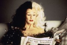 de vil - Glenn Close as Cruella De Vil Photo (32505074) - Fanpop
