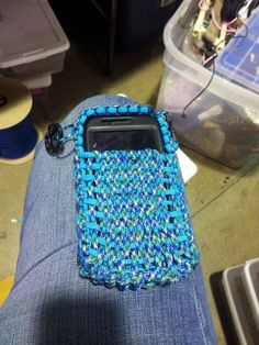 1000 images about do you paracord on pinterest paracord for Paracord drawstring bag
